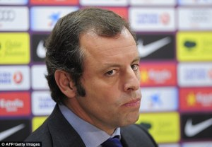 rosell cover