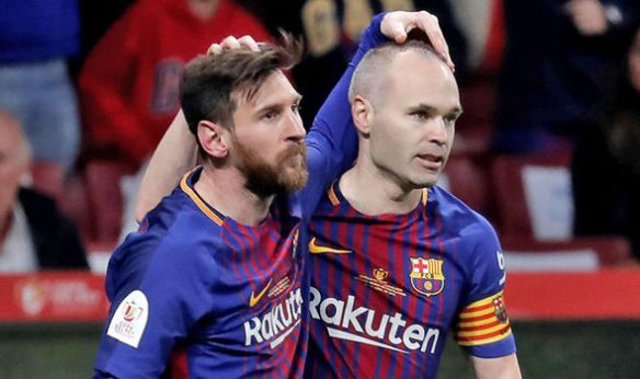 Lionel-Messi-and-Andres-Iniesta-953088